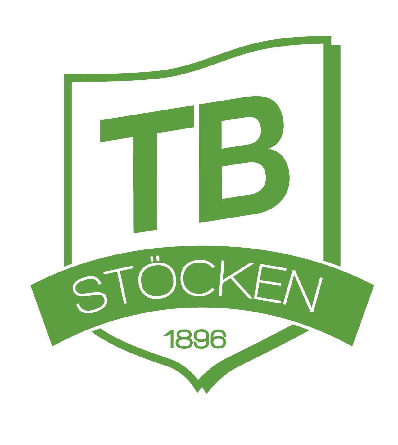 www.tbs-schwimmsport.de